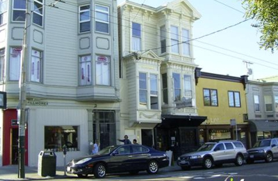 Introductions by Marsha - San Francisco, CA