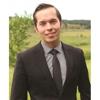 Jeff Kalvelage - State Farm Insurance Agent