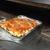 Giuseppe's Pizza Italian Restaurant