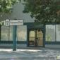 Aggie Animal Clinic - Dixon, CA
