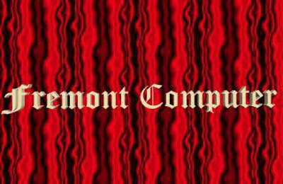 Fremont Computer - Fremont, CA