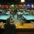 Marietta Billiard Club