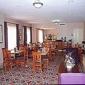 Hawthorn Suites by Wyndham - Rancho Cordova, CA
