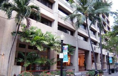 Elite Services Hawaii - Honolulu, HI