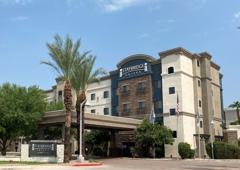 Staybridge Suites Phoenix - Glendale Sports Dist - Glendale, AZ