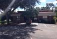 Pershing Oaks Animal Hospital - Orlando, FL