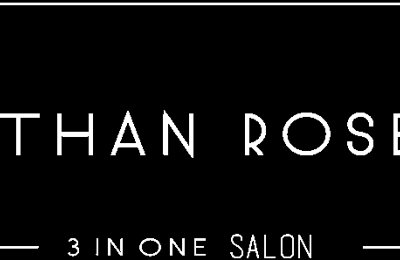 Ethan Rose Salon - New York, NY