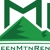 Green Mountain Rental