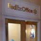 FedEx Office Print & Ship Center - San Jose, CA