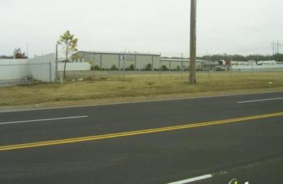 Copart - Oklahoma City, OK