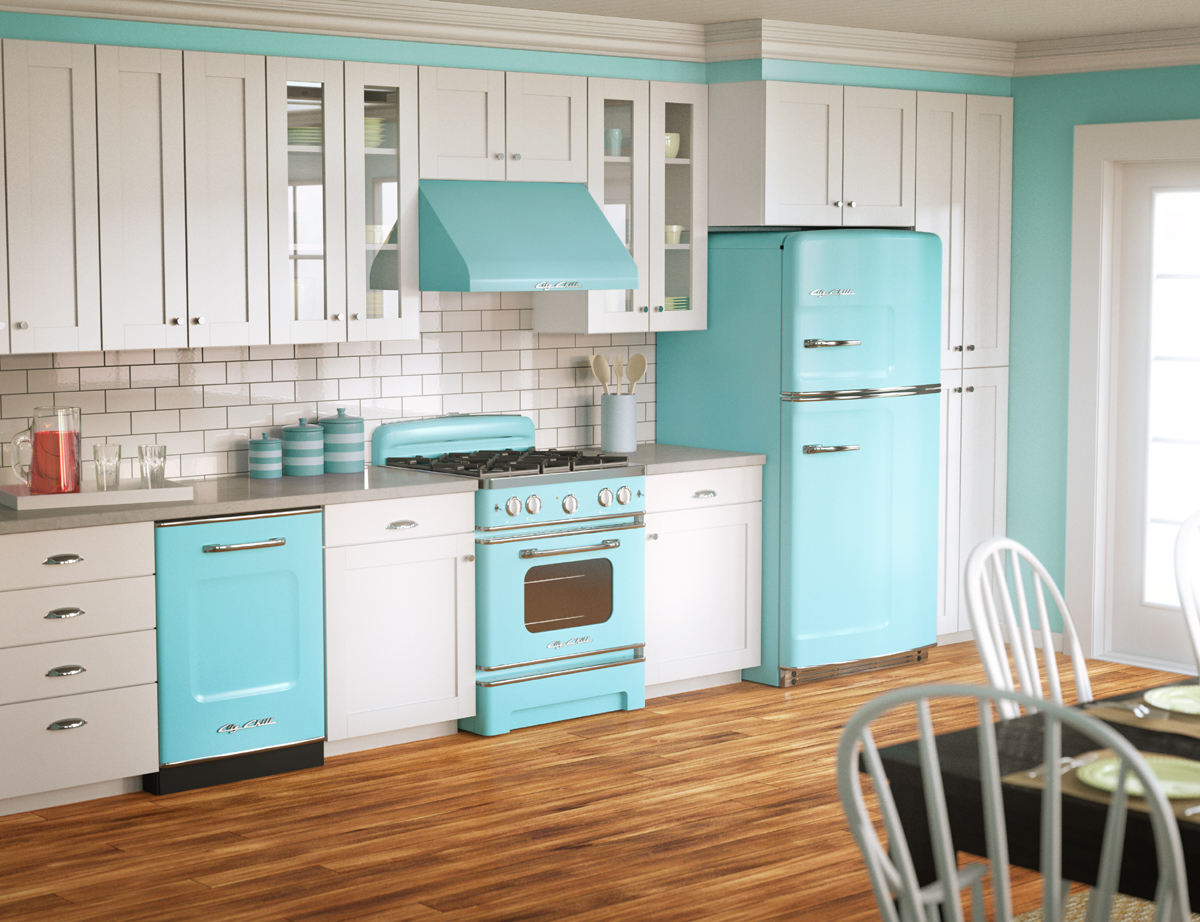 DALCO Renovations / Custom Kitchens 70343 7th St, Covington, LA ...