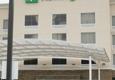 Holiday Inn Guin - Guin, AL