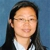 Quanjing Liu MD