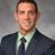 Kevin McCuen - COUNTRY Financial Representative