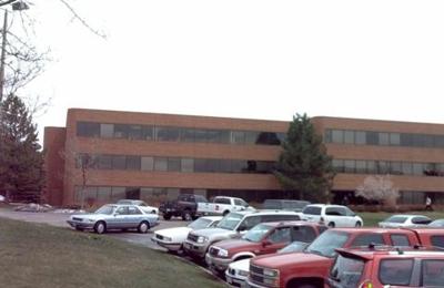 Johnson Law Corporation - Centennial, CO