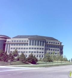 Starz Entertainment - Englewood, CO