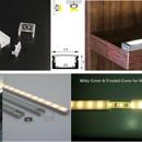 Green LED Light Solutions