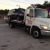 Kings Towing and Service