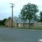 Kirby Baptist Church - San Antonio, TX