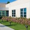 Henry Twins Landscaping, LLC