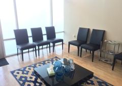 BLVD Dentistry & OrthodonticsOak Forest - Houston, TX