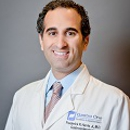 Frederick R Harris Jr., MD- Gastro One