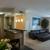 furnished apartments cincinnati