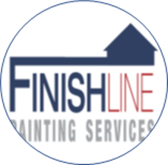 Finish Line Painting Services - San Diego, CA