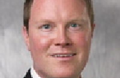 Dr. Steven B Heavner, MD - Charlotte, NC