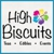 High Biscuits