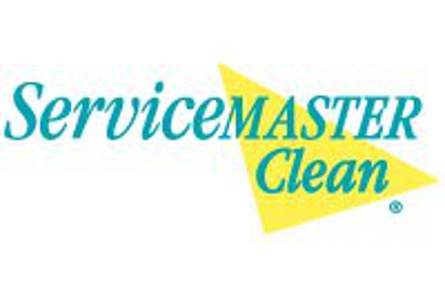 ServiceMaster Total Cleaning Service
