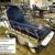 Hospital Beds-Hospital Direct Medical Inc.