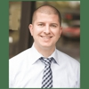 Kent Cashman - State Farm Insurance Agent