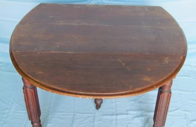 Creative Furniture Restoration 1651 Crofton Blvd Ste 5 Crofton Md