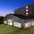 Country Inn & Suites By Carlson, Lancaster (Amish Country), PA