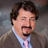 Steven J. Heaney, MD
