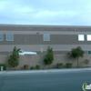 Nevada Pneumatic Systems Inc
