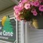 Pine Cone Restaurant - Johnson Creek, WI