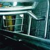 Carolco Industrial Service