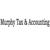 Murphy Tax & Accounting - Brian Murphy CPA