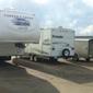 Freedom Self Storage - Millington, TN