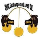 Gold Exchange and Loan Company