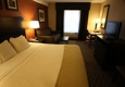 Comfort Inn - Danbury, CT