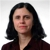 Dr. Teresa T Mc Hale, MD