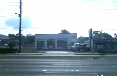 Carr Air Conditioning and Heating - Clearwater, FL