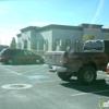 Pulmonary Rehab Center Of Las Vegas - CLOSED