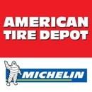 American Tire Depot - Hollywood II