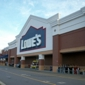 Lowe's Home Improvement - Weaverville, NC