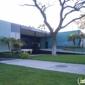 City Engineering - Norwalk, CA