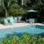 Grassy Key Rv Park & Resort - CLOSED